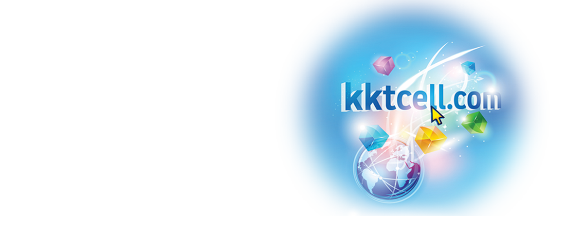 kktcell.com Обновлено ...