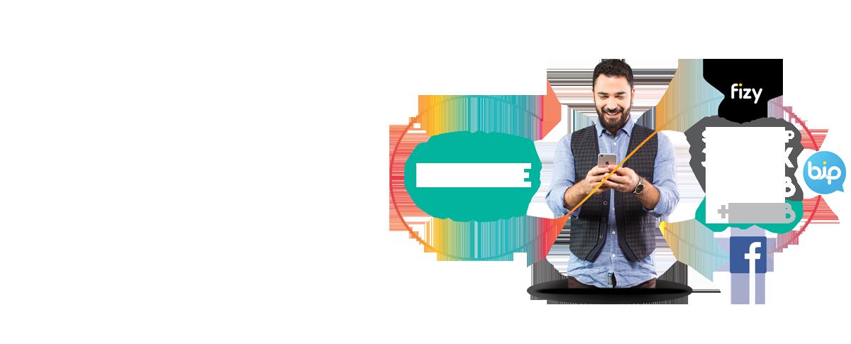 Life Lite Paketi